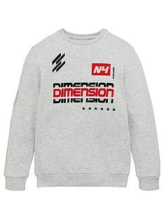 v-by-very-boys-dimension-sweat-top