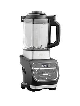 ninja-blender-and-soup-maker-hb150uk