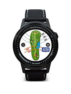 golfbuddy-golf-buddy-aim-w10-smart-golf-gps-watch