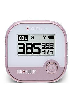 golfbuddy-golf-buddy-aim-v10-talking-golf-gps-yardage-system-with-bluetooth-technology