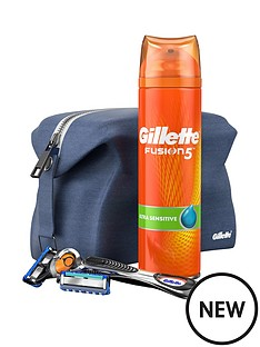 gillette-proglide-flexball-washbag
