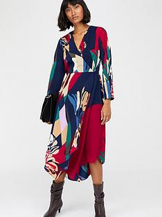 monsoon-nalani-print-midi-dress