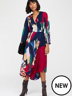 monsoon-nalani-print-midi-dress