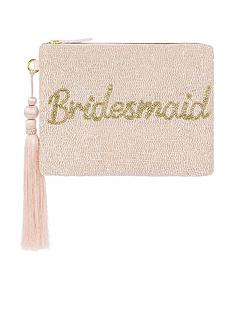 monsoon-bree-bridesmaid-embellished-zip-top-clutch-blush
