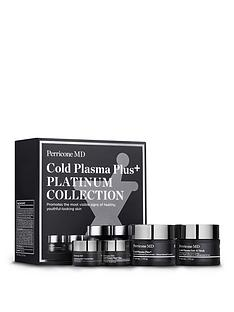 perricone-md-cold-plasma-platinum-collection