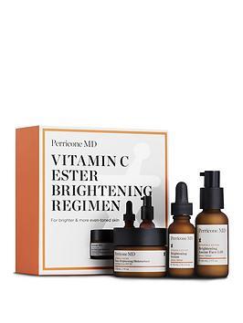 perricone-md-vitamin-c-ester-brightening-regimen
