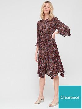 v-by-very-ditsy-floral-hanky-hem-dress-ditsy-printnbsp