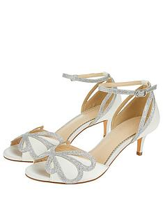 monsoon-victoria-glitter-detail-bridal-sandals-ivory