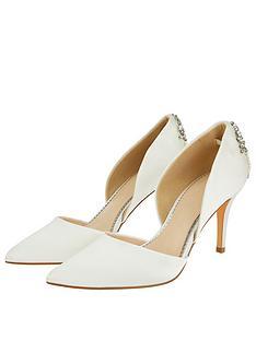 monsoon-evie-embellished-back-bridal-court-shoes-ivory