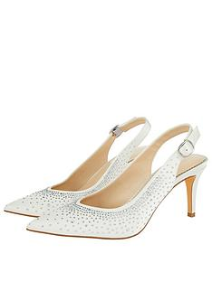 monsoon-hellie-heatseal-bridal-court-shoes-ivory