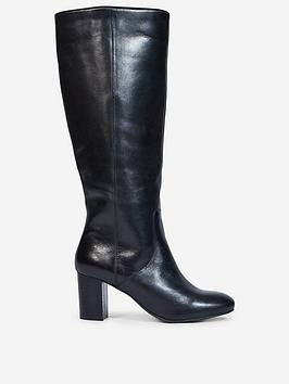 dorothy-perkins-dorothy-perkins-knee-high-leather-boots-black