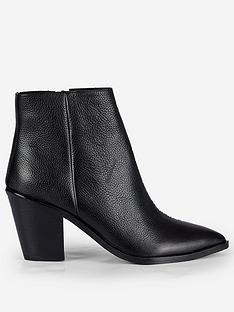 dorothy-perkins-dorothy-perkins-ocean-block-heel-ankle-boots-black