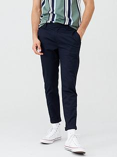 river-island-navy-skinny-fit-chino
