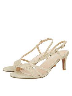 monsoon-gizela-glitter-strap-shoe