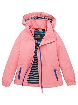 trespass-girls-fenna-jacket-bright-pink