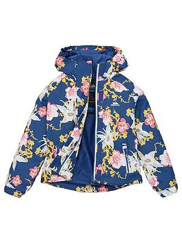 trespass-trespass-girls-hopeful-floral-print-jacket-blue-print