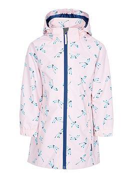 trespass-girls-frejja-printed-jacket-pink