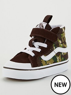 vans-vans-sk8-hi-reissue-138-v-animal-camo-toddler