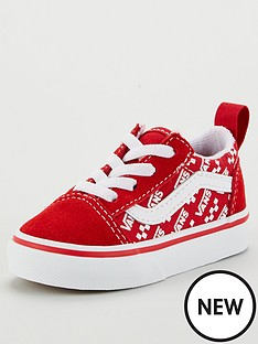 vans-vans-old-skool-elastic-lace-logo-repeat-toddler