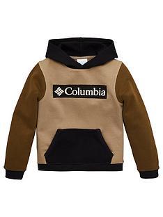 columbia-boys-parktrade-overhead-hoodie-khaki