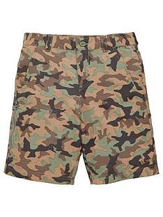 columbia-boys-silver-ridgetrade-shorts-camo
