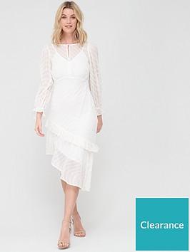 v-by-very-asymmetric-midi-dress-whitenbsp