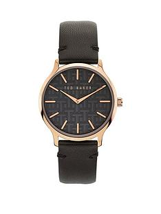 ted-baker-ted-baker-black-and-rose-gold-case-dial-black-leather-strap-ladies-watch