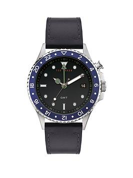 ted-baker-ted-baker-black-and-blue-bezel-dial-black-leather-strap-watch