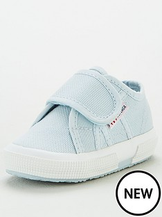 superga-2750-baby-boys-strap-classic-plimsoll-pumps-sky-blue