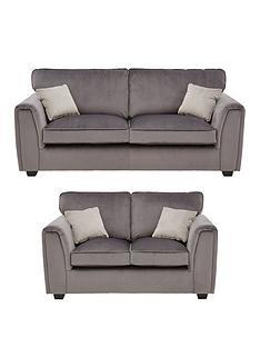 odion-standard-back-32-sofas-buy-save