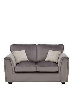 odion-fabric-2-seater-standard-back-sofa