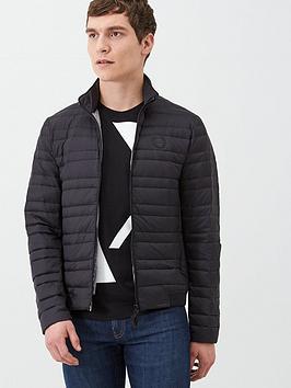 armani-exchange-armani-exchange-padded-jacket