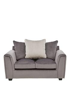 prod1088964252: Odion Fabric 2 Seater Scatter Back Sofa