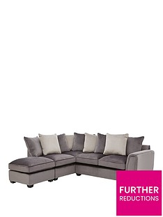 odion-fabric-left-hand-corner-chaise-scatter-back-sofa-with-footstool