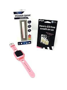 myfirst-s2-watch-phone-with-sim-card-and-power-bank