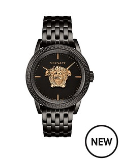 versace-versace-palazzo-empire-black-sunray-gold-medusa-43mm-dial-black-ip-stainless-steel-bracelet-mens-watch