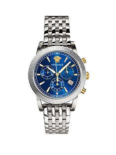 versace-versace-blue-chronograpgh-dial-stainless-steel-bracelet-mens-watch