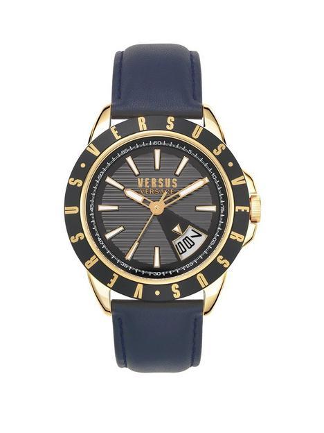 versus-versace-versus-versace-black-and-gold-detail-daydate-dial-black-leather-strap-mens-watch