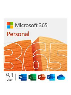 microsoft-microsoft-office-365-personal-posa-english-subscr-1yr