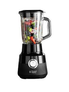 russell-hobbs-desire-matte-black-jug-blender-24772
