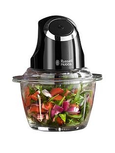 russell-hobbs-desire-mini-chopper