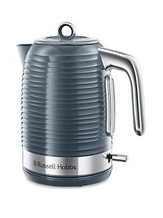 russell-hobbs-russell-hobbs-inspire-kettle-grey