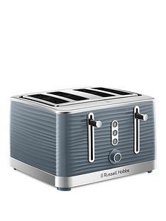 russell-hobbs-russell-hobbs-inspire-4-slice-toaster-grey