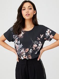 religion-east-tie-logo-t-shirt-jet-black