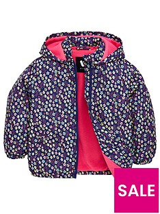 v-by-very-girls-fleece-lined-hooded-lightweight-jacket-navy