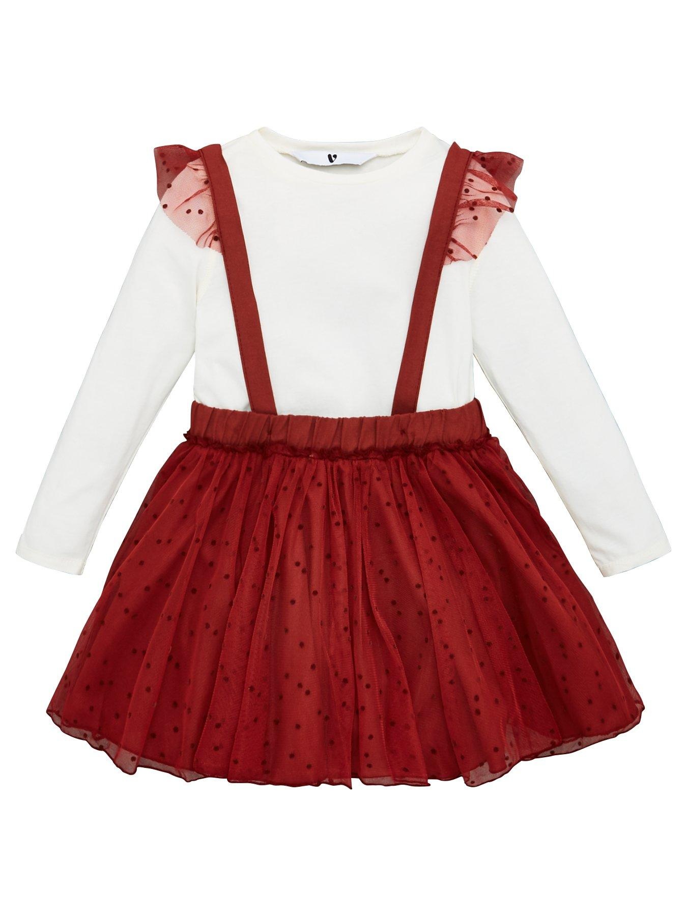 Baby Clothes For Girls & Boys | Littlewoods Ireland Online