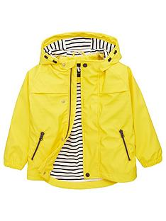 v-by-very-boys-jersey-lined-rubber-rain-mac-yellow