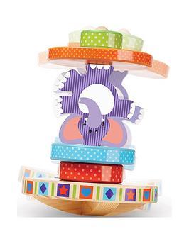 melissa-doug-first-play-elephant-rocking-stacker