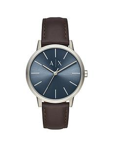 armani-exchange-armani-exchange-blue-sunray-and-silver-detail-dial-black-leather-strap-mens-watch
