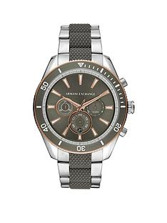 armani-exchange-armani-exchange-grey-and-rose-gold-chronograph-dial-stainless-steel-and-grey-ip-bracelet-mens-watch